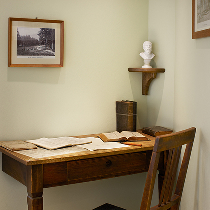 schauwerkstatt herrnhuter sterne. Black Bedroom Furniture Sets. Home Design Ideas