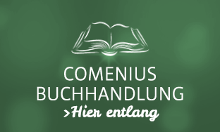 Beleuchtung Herrnhuter Stern Batterie | Herrnhuter Sterne
