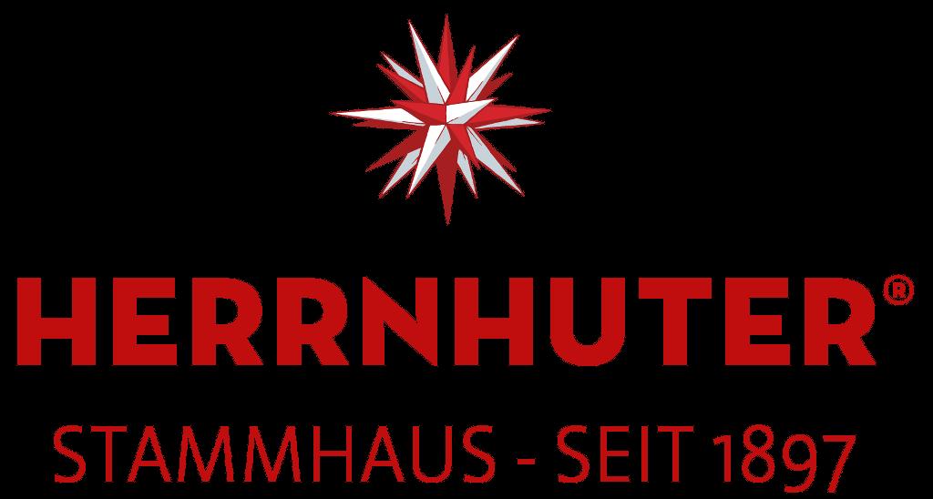 stammhaus herrnhuter sterne. Black Bedroom Furniture Sets. Home Design Ideas